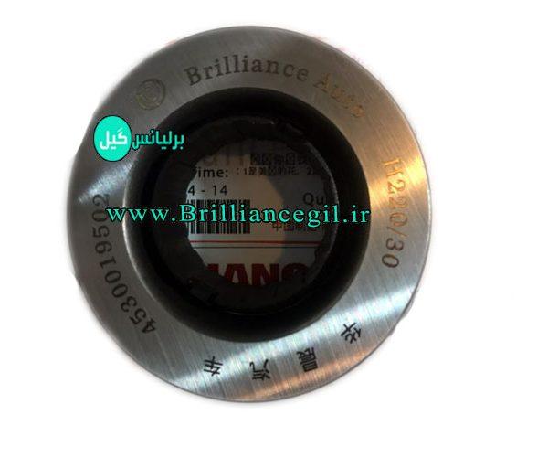 بلبرینگ کلاچ برلیانس H230