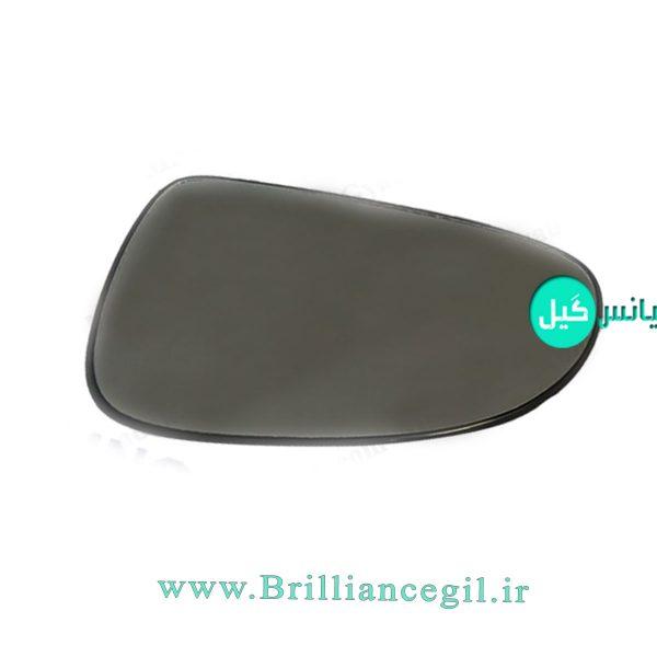 شیشه آینه بغل برلیانس h3302
