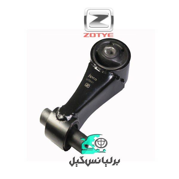 دسته موتور شاتونی آریو Z300