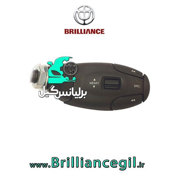 اینترفیس برلیانس H230